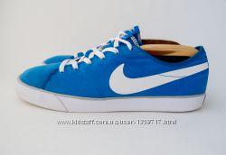Кеды Nike Primo Court