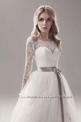 Весільне плаття Lilu від Ricca Sposa