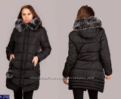 Куртка размер 44, 46
