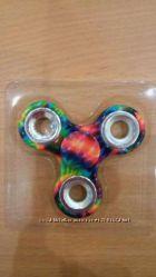 Спінер- іграшка крутилка