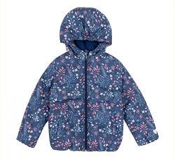 Куртка демисезон кт221 тм Бемби