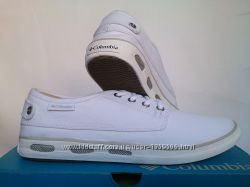 Columbia Vulc N Vent Lace Outdoor размер US9, 526, 5 - 27см