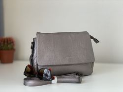 Женская сумочка с плечевым ремешком Pretty woman Разные цвета
