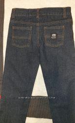 Новые джинсы ecko unltd на 5 лет из Америки