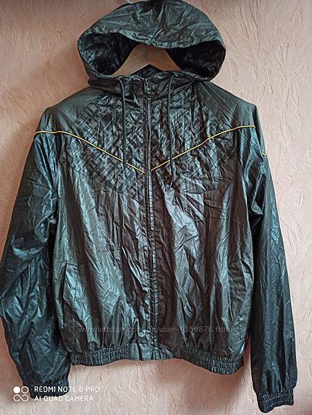 Ветровка куртка Denim Co