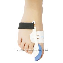 Вальгусный  бандаж ночной ТМ Foot Care