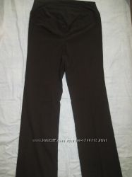 Новые штаны для беременных Бонприкс , р. м-л