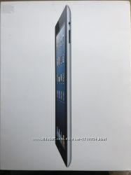 Планшет Apple iPad Wi-Fi Сellular 128GB Black