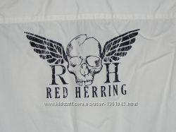 Стильная рубашка DEBENHAMS, 12 лет
