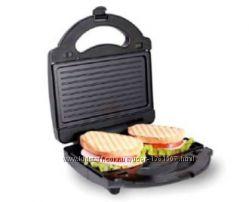 Гриль Livstar Австрия бутербродница, тостер