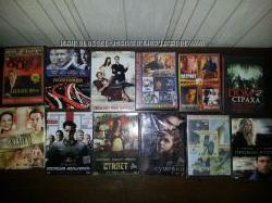 Продам dvd диск лицензия
