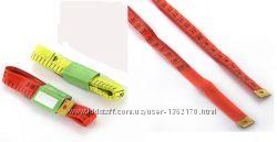 Метр, измерительная лента, сантиметр