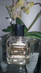 Oriental Zara оригинал
