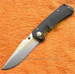Нож  складной  Enlan EL-08