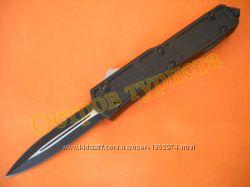 Выкидной фронтальный нож 7306