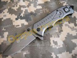 Нож складной Strider FA01