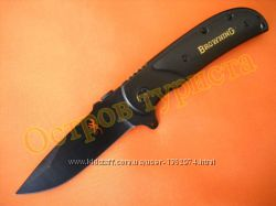 Нож складной Browning 338