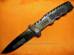 Нож складной CTV 2 605