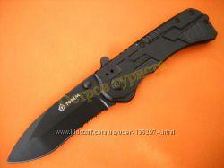 Нож складной  Тotem ВО73