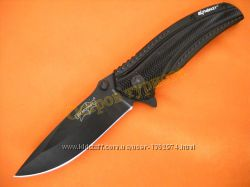 Нож складной Elf Мonkey BО89