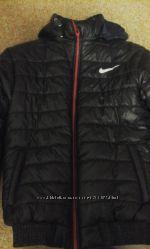 0f65888d Мужские куртки Nike - купить в Украине - Kidstaff