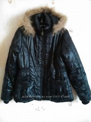 Куртка Monkler, L