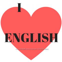 Квалифицированные переводы с на английский язык