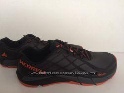 Мужские кроссовки Merrell - купить в Украине - Kidstaff 73146294c82ff