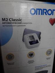 Сетевой адаптер для тонометров Omron M2