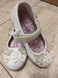 Туфли George 15 см
