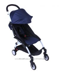 Прогулочная коляска  Baby Yoya, аналог Yoyo
