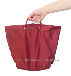 Сумка для покупок Shopper bag