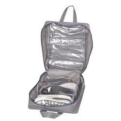 Органайзер сумка для обуви