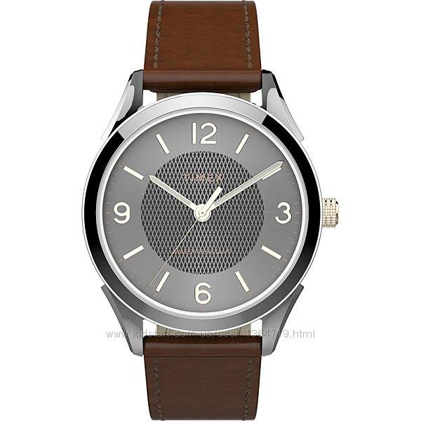 Часы мужские TIMEX TW2T66800 . новые, оригинал