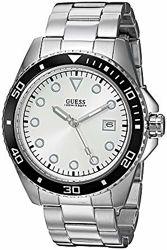 Часы мужские GUESS U1002G3 . новые, оригинал