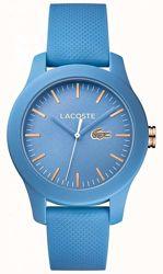 Часы женские Lacoste 2001004 . новые, оригинал