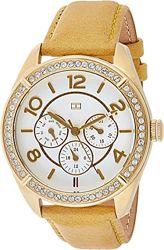 Женские часы Tommy Hilfiger 1781250 . новые, оригинал