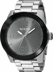 Часы мужские Nixon A3461762-00 . новые, оригинал
