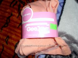 Колготки для девочки Глория Джинс на 12-18 месяцев новые
