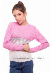 свитер для девочек