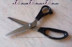 Ножницы, ниткообрезатели