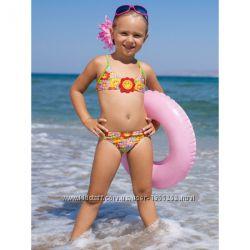 Детский купальник Arinа 116-122