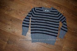 кофта свитер zara kids