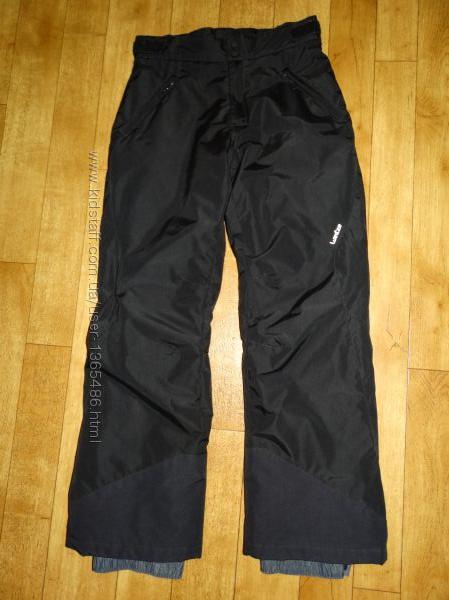 р. 159-172 Лыжные термо брюки Wedze аналог Reima