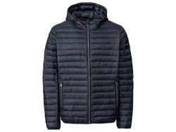 Р. 48, 50, 52 сверхлегкая и теплая деми куртка , германия