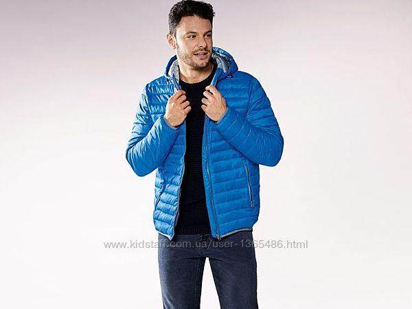 Легенькие деми куртки , германия