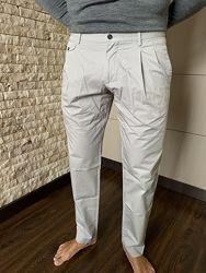 Dolce&Gabbana оригинал брюки мужские р. 50L
