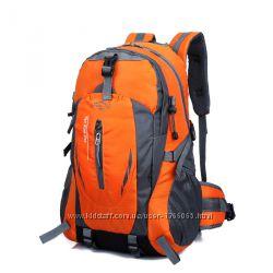 Рюкзак водонепроницаемый спортивный горный  вело Mount 36л 8 цветов