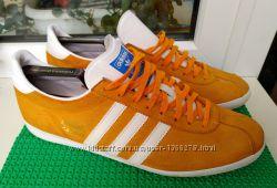 Кроссовки Adidas Gazelle, оригинал р. 44. 5 , стелька 28. 5 см