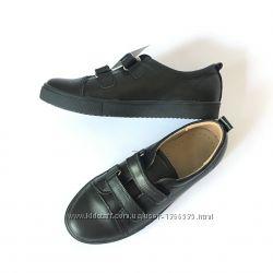Туфли ORTHOBE, кожа, р. 35 - 23 см